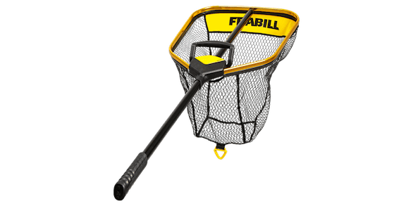 Frabill Trophy Haul