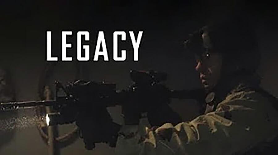 Surefire Legacy Video