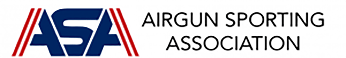 ASA Airgun Sporting Association
