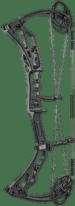 Elite Archery Valor Bow