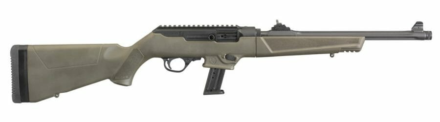 Ruger PC Carbine Lipsey's