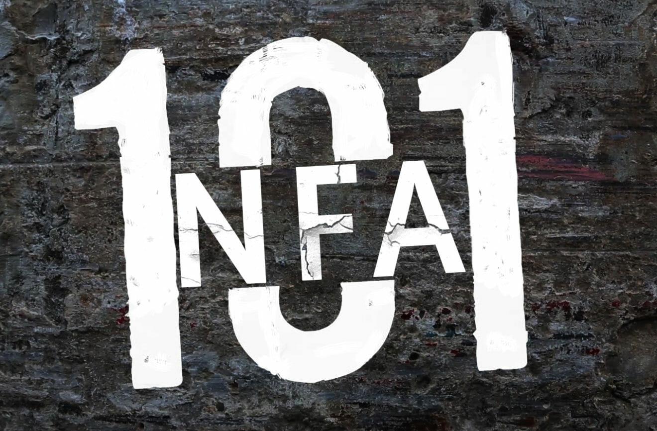 NFA 101