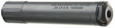 OSS RAD-22