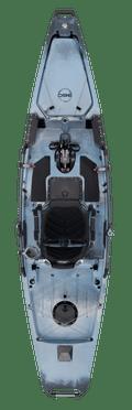 Mirage Pro Angler 14 360