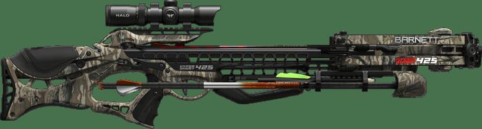 hyperghost-425
