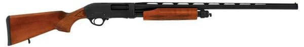 Escort WS Shotgun