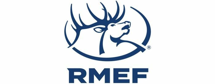 RMEF Container