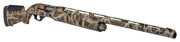 RENEGAGUE waterfowl shotgun