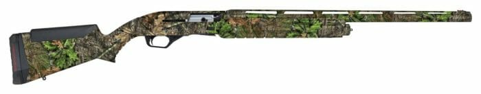 RENEGAGUE Turkey shotgun in Mossy Oak Obsession camo
