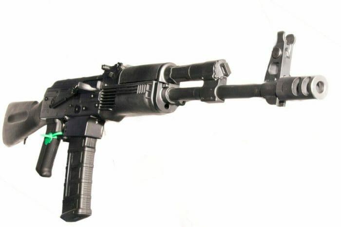 PSAK 556