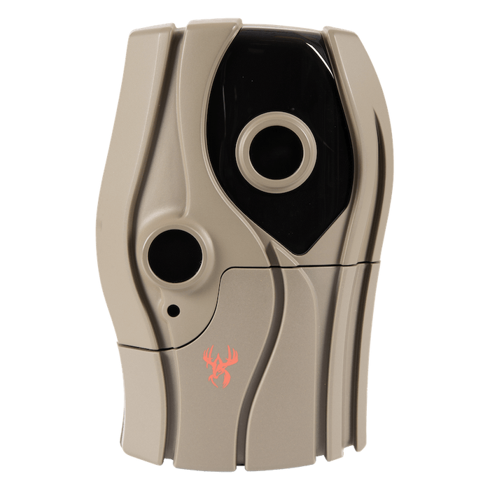 Wildgame Innovations Switch game camera.jpg