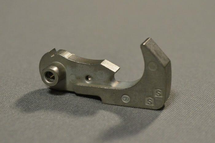 PSA EPT Trigger Hammer