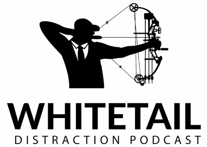 Whitetail Distraction Podcast