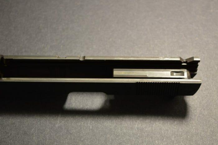 ATI FX Military 1911 Slide Series-70