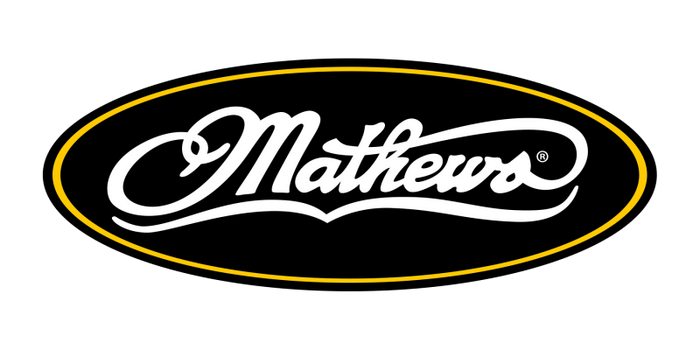 Mathews_Logo