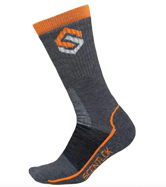 ScentLok Performance Socks