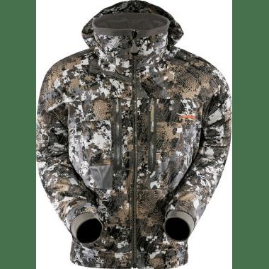 Sitka Men's Incinerator Jacket
