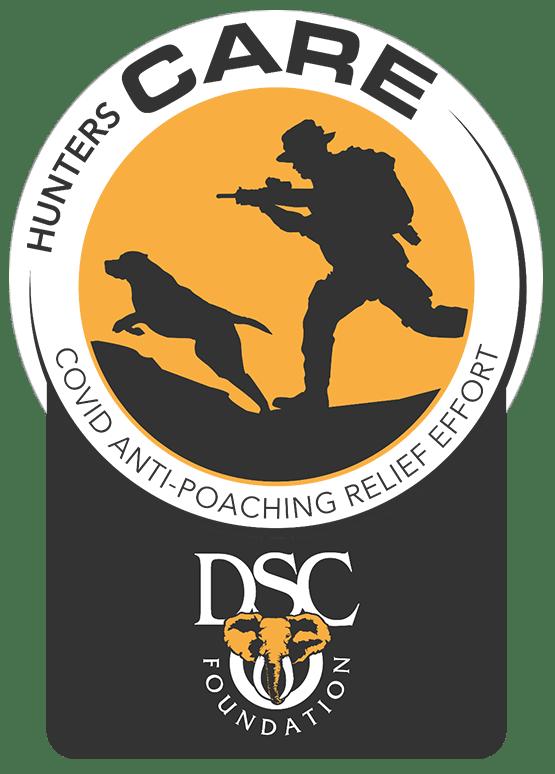 DSC Cares